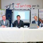 Die Bildung in Paraguay liegt am Boden