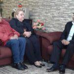 Kriegsbeute soll nach Bolivien zurückkehren