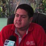 Paraguay: Wilde Hypothesen heizen Rätselraten nur unnötig an