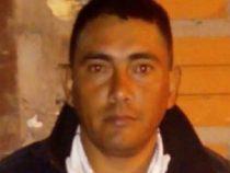 Angeblich Mitglied von einem Ableger der EPP verhaftet