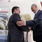 Paraguay eröffnet Botschaft in Jerusalem