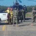 Paraguay: Verschwinden von Wabnegg wird zum Mysterium