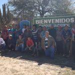 Paraguay: So wird die neue Suche gestaltet