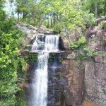 Guairá ist das Mekka des grünen Tourismus