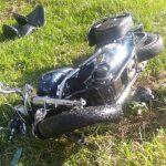 Harley Davidson: Club-Mitglied verliert Leben bei Unfall