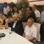 Paraguay: Wahlbetrug bestätigt