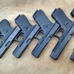 Import von Waffen gestoppt
