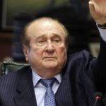 FIFA Gate: Weg frei zur Auslieferung