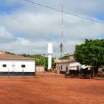 """Mennonit angeblich Opfer von """"uniformierten"""" Viehdieben"""