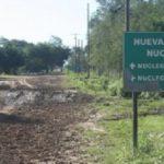 Nueva Mestre: Eine Geschichte über Betrug und Tod im Chaco