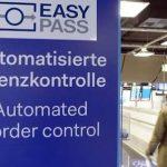 Neue EU-Einreisegenehmigung: Nicht-EU-Bürger sollen 7 Euro zahlen