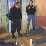Paraguayischer Pastor als Kopf eines Drogenrings festgenommen