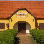 Sportverein Independencia versucht eine Einigung zu erzielen