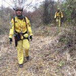 Paraguay: Wieder ergebnislose Suche nach Willi Wabnegg