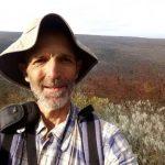 Paraguay: 22 Tage der intensiven Suche nach Willi Wabnegg