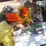 Paraguay: Großer Aufwand für Suche nach Willi Wabnegg