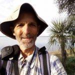 Paraguay: Wer hat diesen Österreicher gesehen?