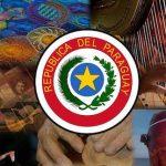 Marito will kulturelle Identität der Paraguayer stärken