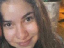 Junges Mädchen spurlos verschwunden