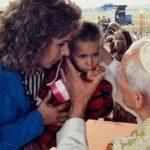 Das angebliche Wunder von Johannes Paul II.