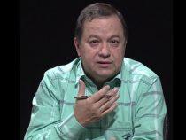 """Buchveröffentlichung """"Mengele in Paraguay"""" ein großer Erfolg"""