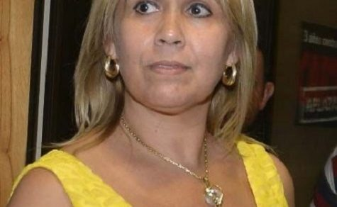 Parteiausschluss von Fonseca gefordert