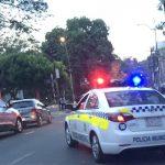 Die Rechte und Pflichten der Verkehrsteilnehmer