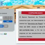 Banken sperren Online-Banking wegen vieler Betrugsfälle