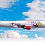 Billigfluglinien drängen nach Paraguay