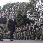 Präsident Cartes will sich noch nicht geschlagen geben