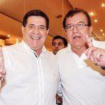 Paraguay: Der politische Krieg hat begonnen