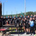 Fußball WM: Paraguay nur mit seinem Rindfleisch vertreten