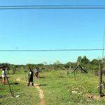 Stadtrat wiegelt Landbesetzer auf