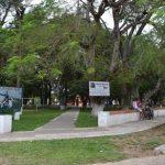 Erdbeben erschreckt Bewohner im Süden von Paraguay
