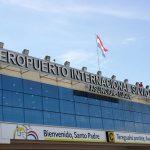 Wichtige neue Anreize für Fluggesellschaften in Paraguay