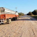 Industriekomplex im Chaco geplant