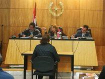 Funktionär von Itaipú wegen illegaler Landbesetzung verurteilt