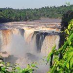 Die andere Seite von Paraguay