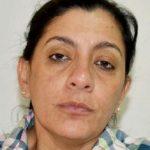 Unregelmäßigkeiten bei der Ausgabe von öffentlichen Geldern in Alto Paraguay