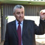 Der neue Präsident wird die Entscheidungen von Cartes annullieren