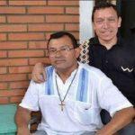 Priester versuchen Anklage wegen sexuellem Missbrauch zu unterbinden