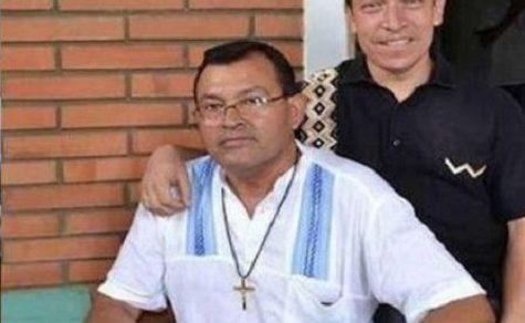 Ex-Priester muss wegen sexuellem Missbrauch vor Gericht
