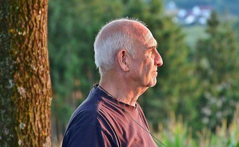 Neuer Service für Rentner in Villarrica