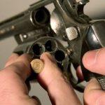 Russisch Roulette endet tödlich