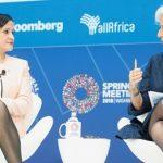 Paraguays Weg zur Transparenz: Von Schatten zu Licht
