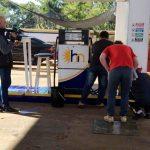 Vermehrt Unregelmäßigkeiten bei Tankstellen registriert