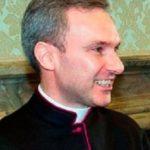 Vatikan verurteilt pädophilen Priester in den USA, Paraguay schützt sie