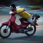 Hohenau setzt auf Verkehrserziehung