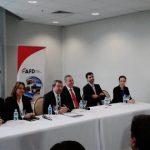 AFD senkt Zinssätze für Häuser
