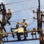 ANDE kündigt Stromunterbrechungen an